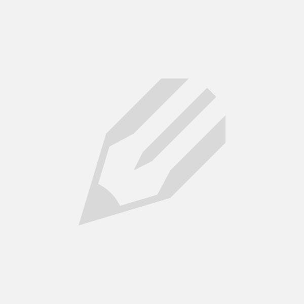 El Touring Club Suizo: test 2015 de neumáticos de verano