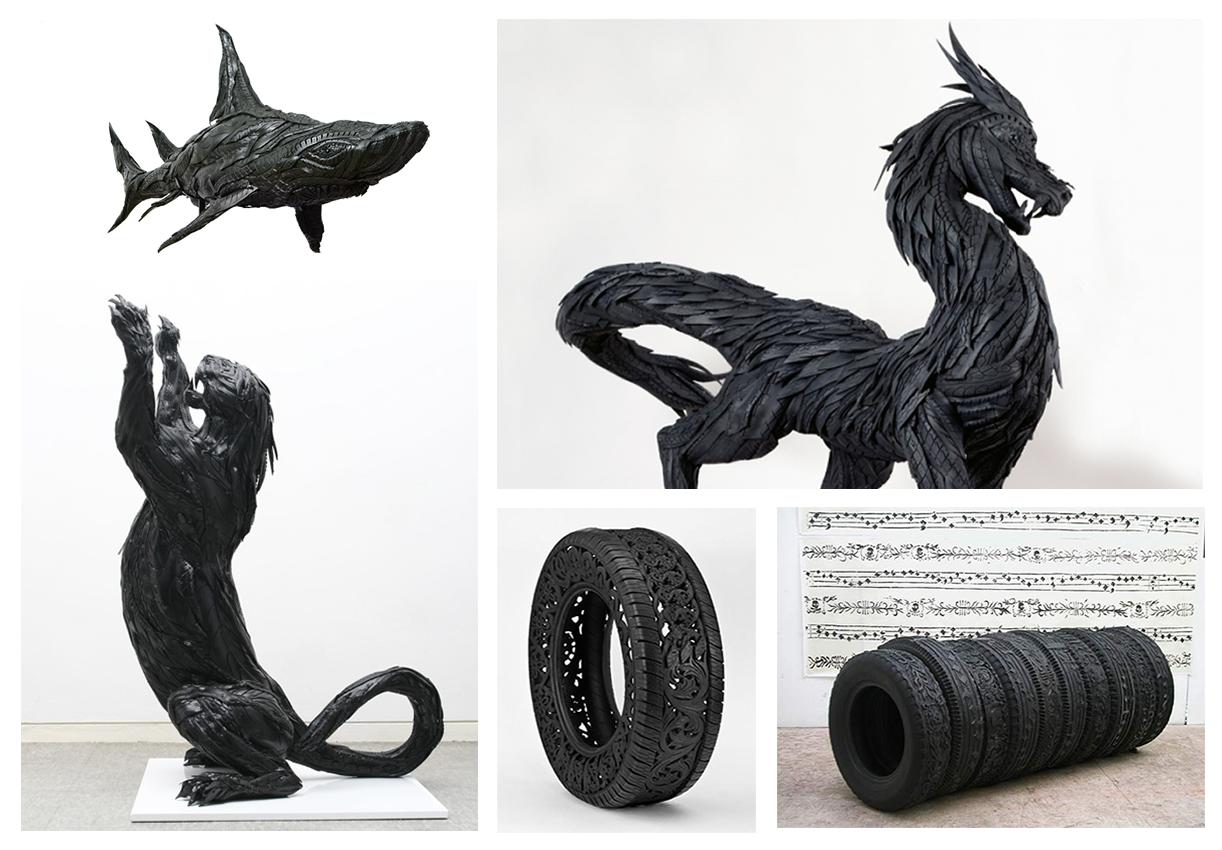 2_sculptures