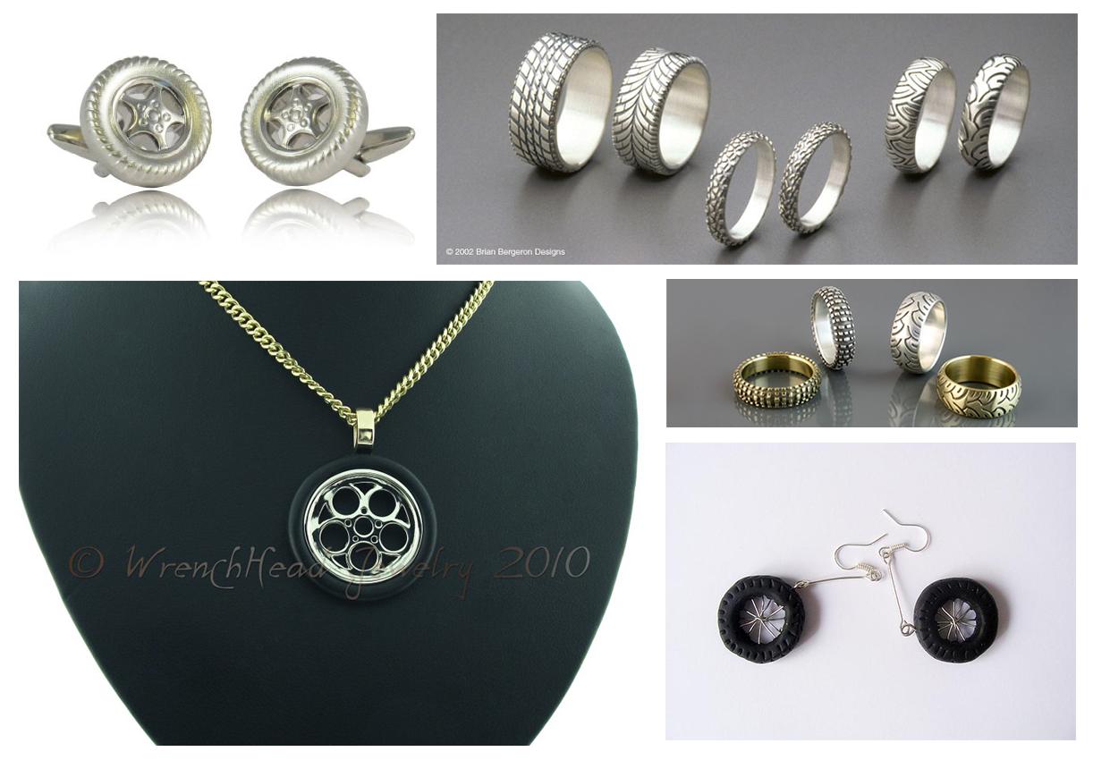 4_jewelry