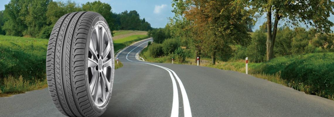El SAVERO SUV GT Radial llega este verano