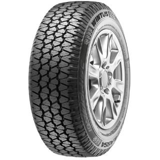 Lassa anuncia tres nuevos neumáticos para septiembre