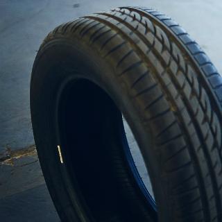 El top 20 de los principales fabricantes de neumáticos: 2014